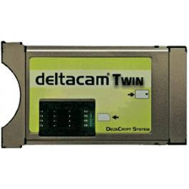 Deltacam