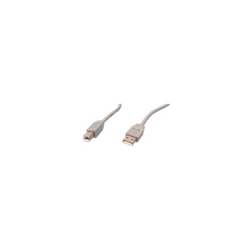 USB kabel 1,5 meter