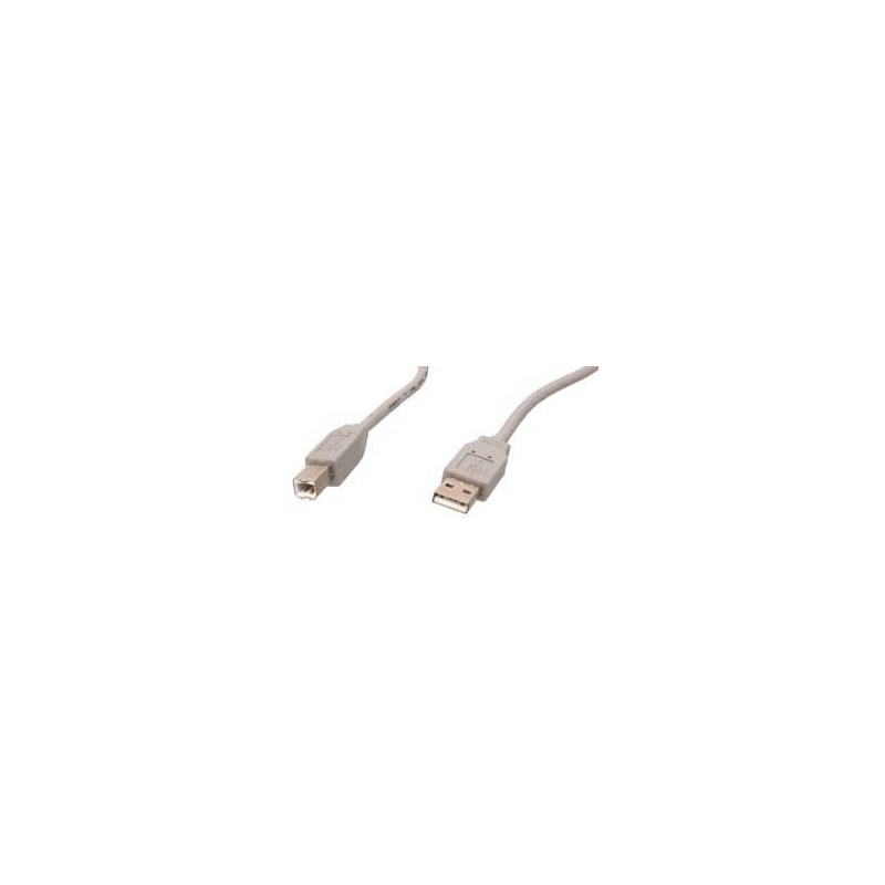 USB kabel 5 meter