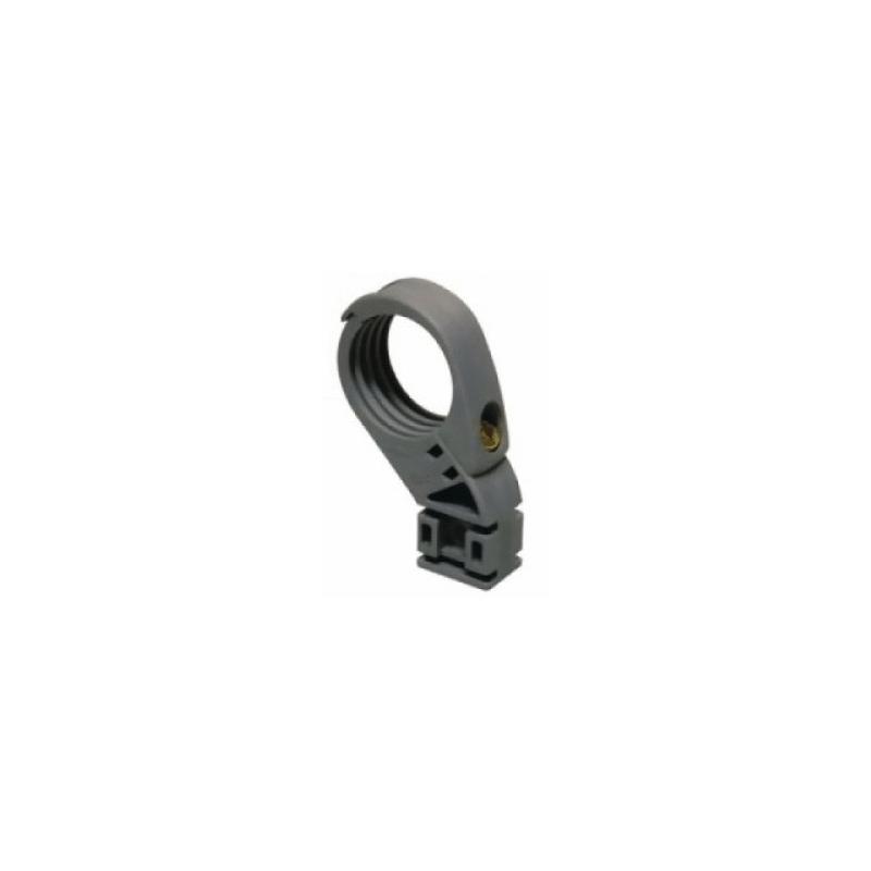 LNB Houder Cahors / Visiosat Big Bisat 40mm