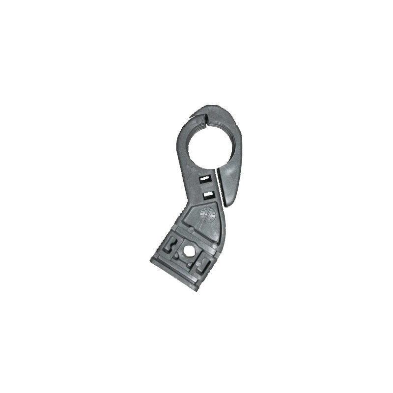 LNB Houder Cahors / Visiosat Big Bisat 23mm