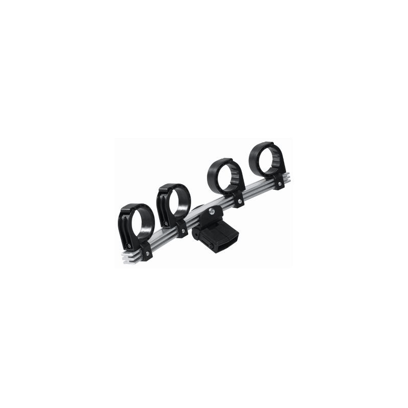 Multi LNB Houder Triax 4 LNB's
