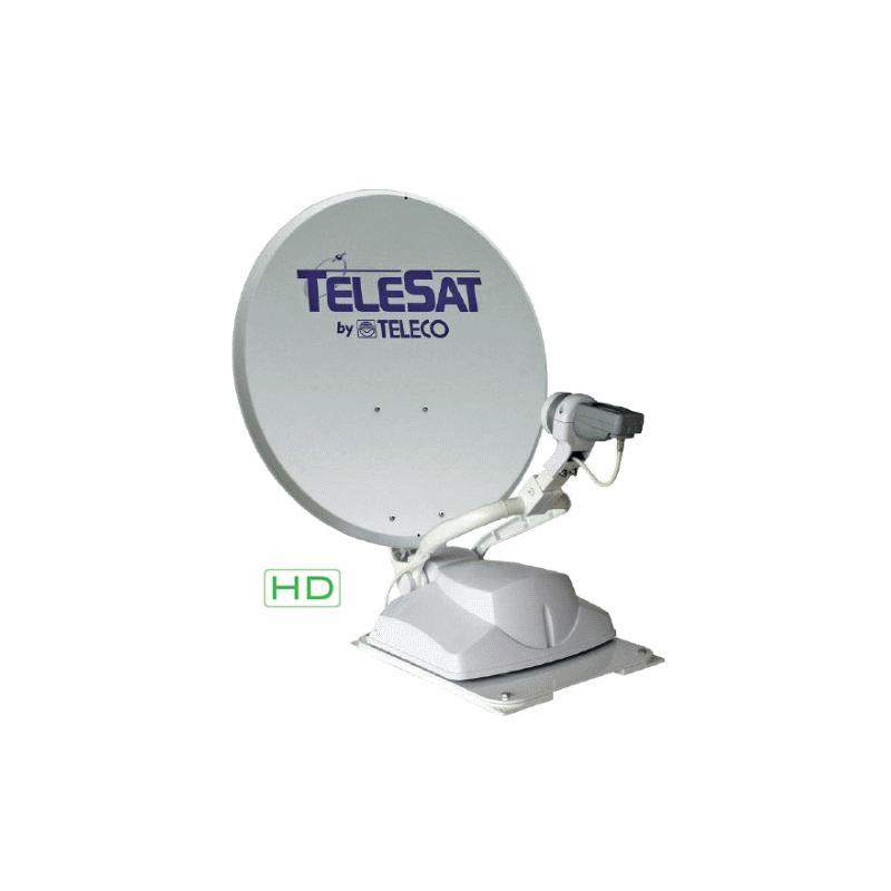 Teleco Telesat 2 - 85cm