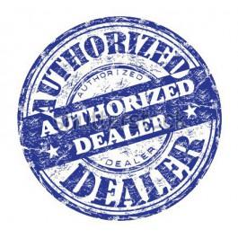 Dealer Prijslijst