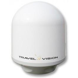 Travel Vision Q7