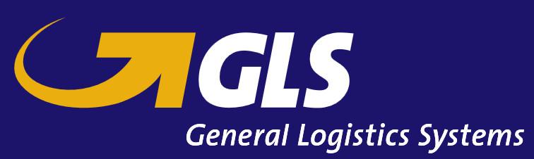 GLS.jpg